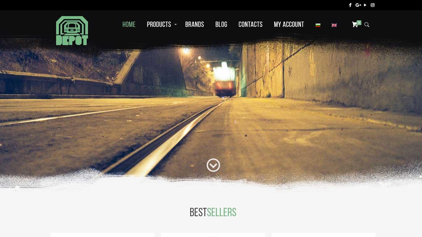 depot-bg