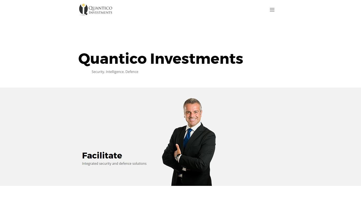 quantico-investments