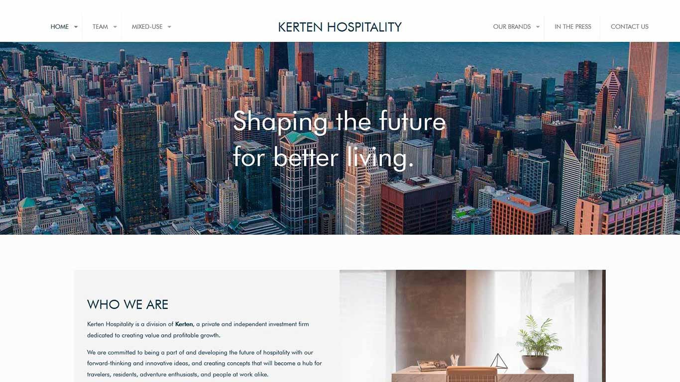 kerten-hospitality