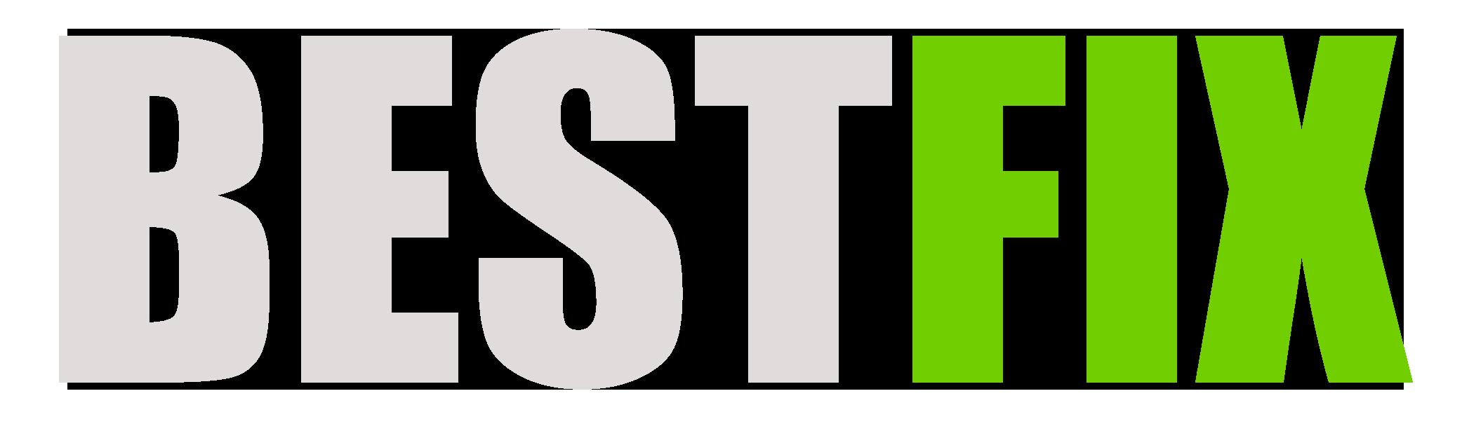 best-fix-logo