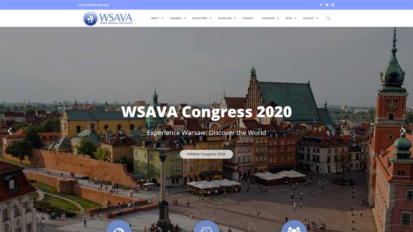 wsava-org
